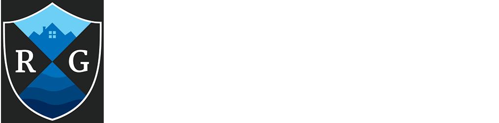 Rapid Guard