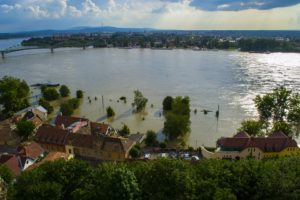 Is It Time We Take a Look at Flood Protection Systems